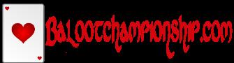 Baloot Championship